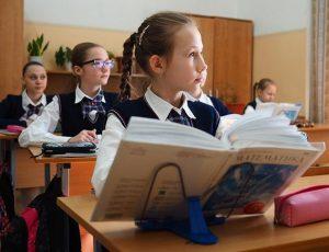 Половина родителей выступила за отмену всероссийских проверочных работ